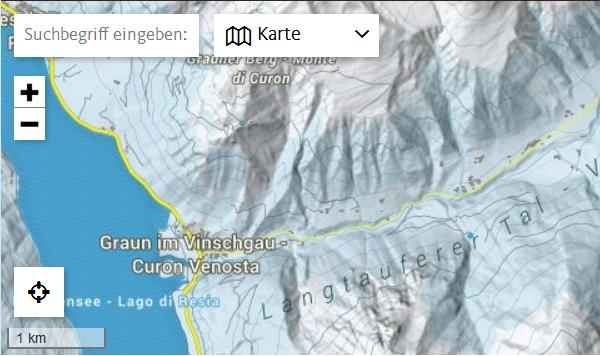 interaktive-karte-dt